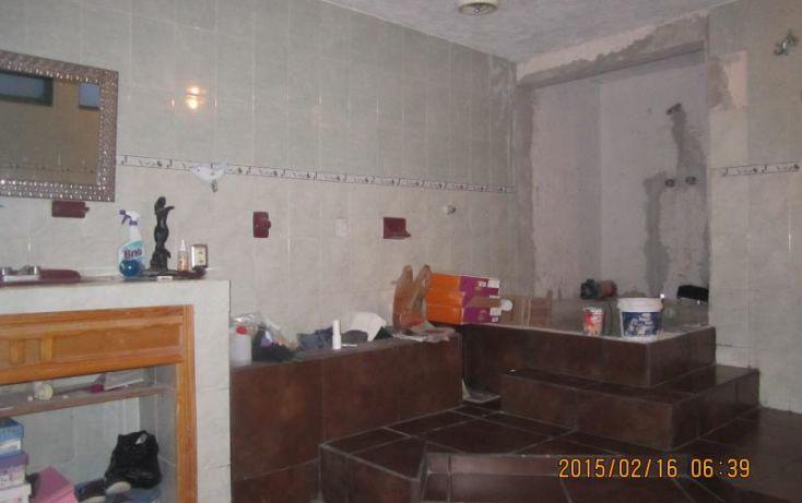 Foto de casa en venta en colonia emiliano zapata, el pueblito, corregidora, querétaro, 1540122 no 09