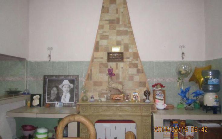 Foto de casa en venta en colonia emiliano zapata, el pueblito, corregidora, querétaro, 1540122 no 10