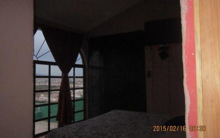 Foto de casa en venta en colonia emiliano zapata, el pueblito, corregidora, querétaro, 1540122 no 13