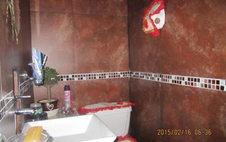 Foto de casa en venta en colonia emiliano zapata, el pueblito, corregidora, querétaro, 1540122 no 14