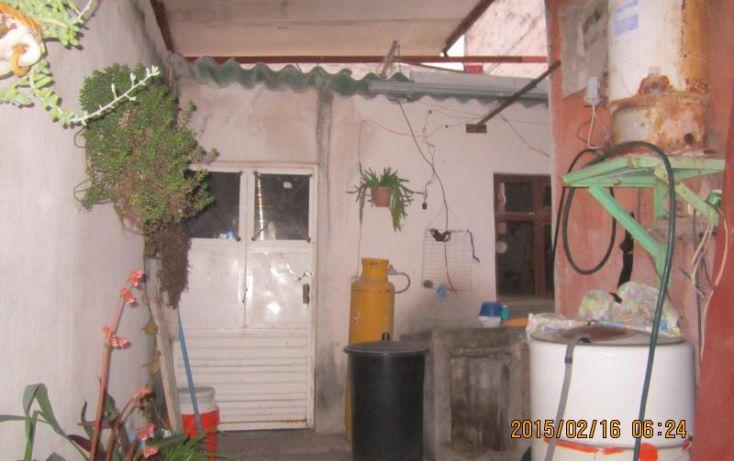 Foto de casa en venta en colonia emiliano zapata, emiliano zapata, corregidora, querétaro, 1540126 no 05