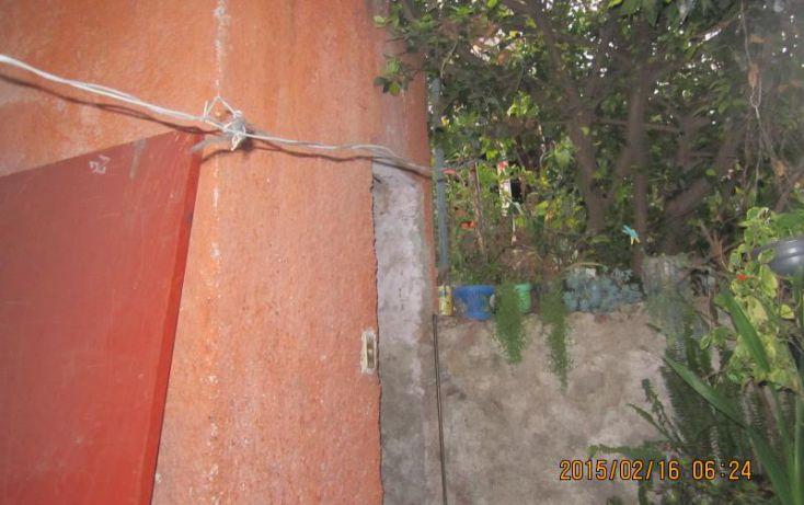 Foto de casa en venta en colonia emiliano zapata, emiliano zapata, corregidora, querétaro, 1540126 no 06