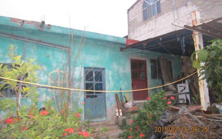 Foto de casa en venta en colonia emiliano zapata, emiliano zapata, corregidora, querétaro, 1540126 no 07