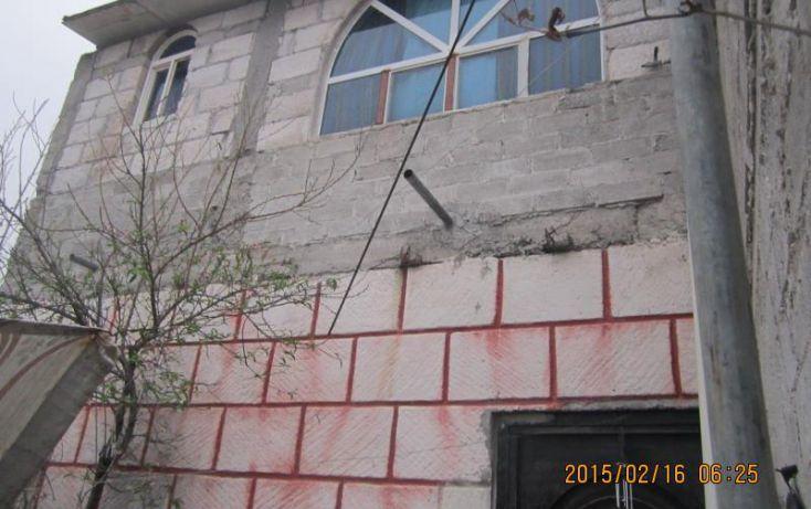 Foto de casa en venta en colonia emiliano zapata, emiliano zapata, corregidora, querétaro, 1540126 no 08