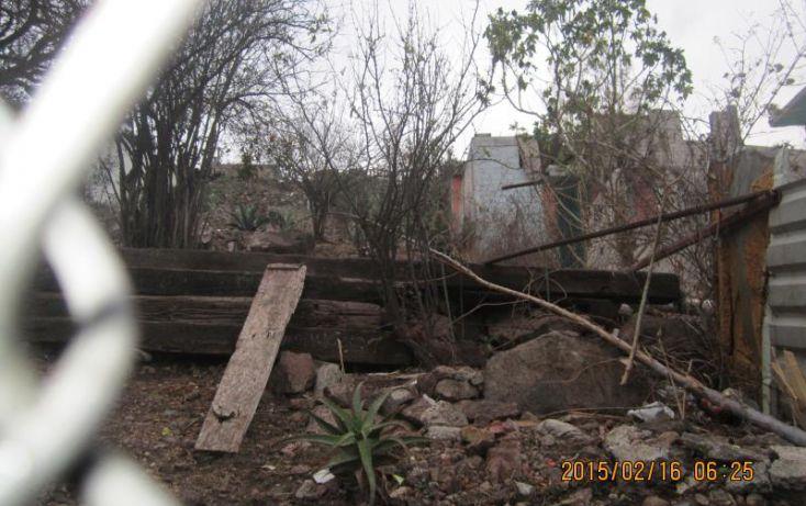 Foto de casa en venta en colonia emiliano zapata, emiliano zapata, corregidora, querétaro, 1540126 no 09
