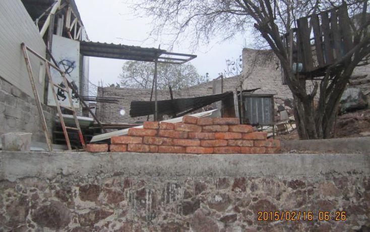 Foto de casa en venta en colonia emiliano zapata, emiliano zapata, corregidora, querétaro, 1540126 no 11