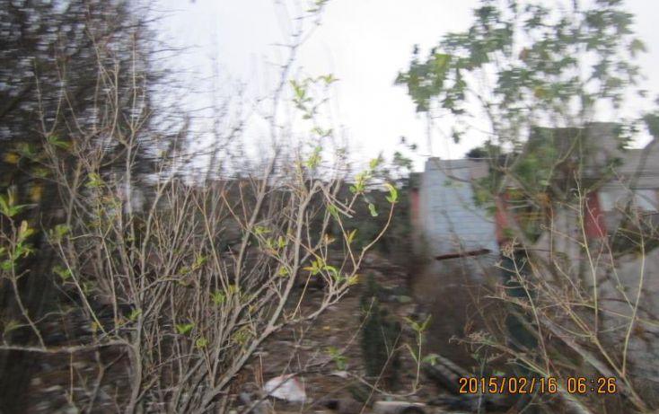 Foto de casa en venta en colonia emiliano zapata, emiliano zapata, corregidora, querétaro, 1540126 no 13