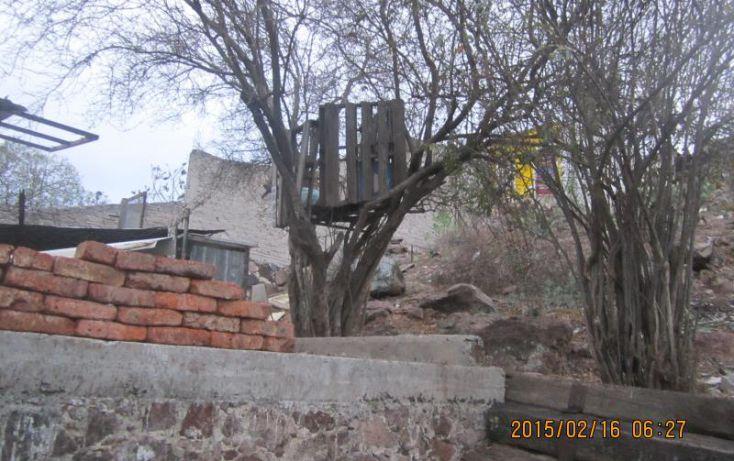 Foto de casa en venta en colonia emiliano zapata, emiliano zapata, corregidora, querétaro, 1540126 no 14