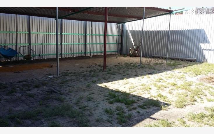 Foto de terreno habitacional en venta en colonia jardín , jardín, oaxaca de juárez, oaxaca, 1622058 No. 02