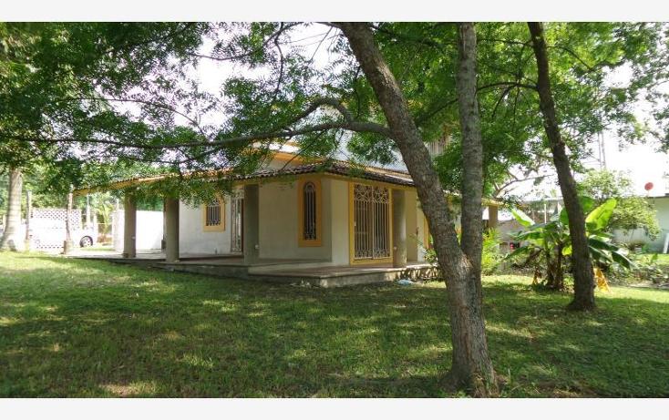 Foto de casa en venta en colonia la palma cerca de aeropuerto 10, la palma, centro, tabasco, 1902368 No. 11