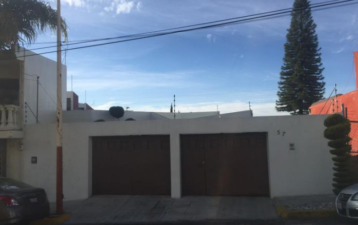 Foto de casa en venta en colonia lomas de san alfonso, puebla, pue 1, el cerrito, san martín texmelucan, puebla, 1592862 no 15