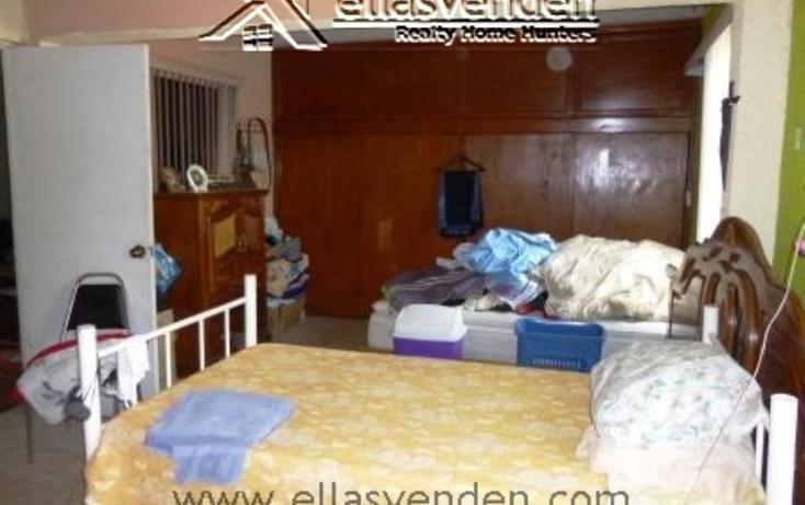Foto de casa en venta en colonia roble norte pro1874, roble norte, san nicolás de los garza, nuevo león, 603821 No. 15