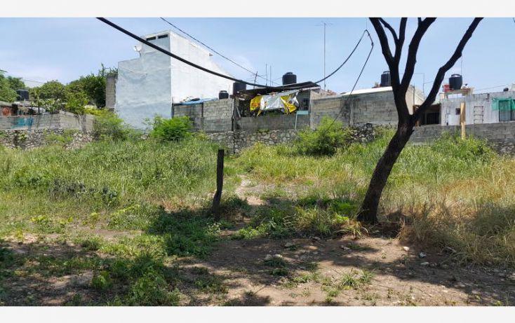 Foto de terreno habitacional en venta en colonia santa barbara, adriana gabriela de ruiz ferro, chiapa de corzo, chiapas, 393245 no 05