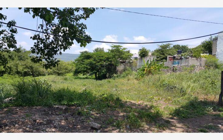 Foto de terreno habitacional en venta en colonia santa barbara, adriana gabriela de ruiz ferro, chiapa de corzo, chiapas, 393245 no 06