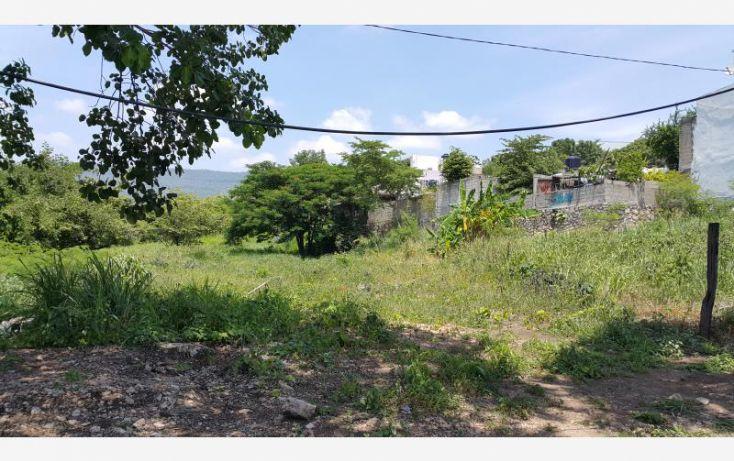 Foto de terreno habitacional en venta en colonia santa barbara, adriana gabriela de ruiz ferro, chiapa de corzo, chiapas, 393245 no 07