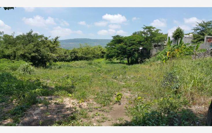 Foto de terreno habitacional en venta en colonia santa barbara, adriana gabriela de ruiz ferro, chiapa de corzo, chiapas, 393245 no 08