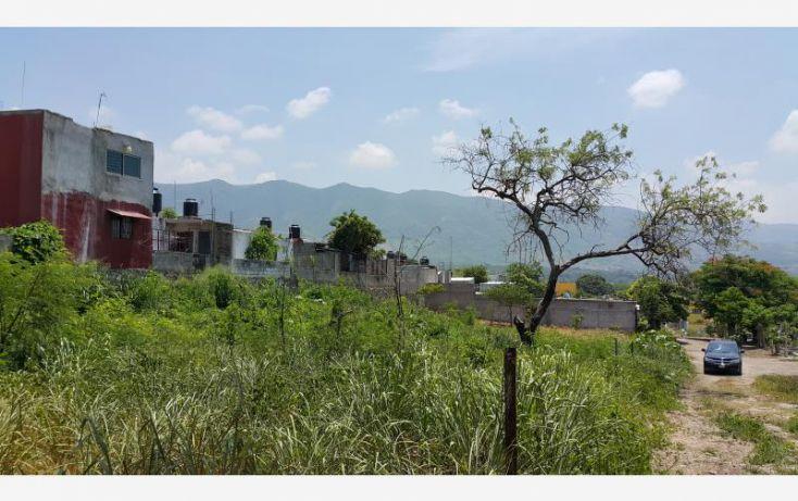 Foto de terreno habitacional en venta en colonia santa barbara, adriana gabriela de ruiz ferro, chiapa de corzo, chiapas, 393245 no 09
