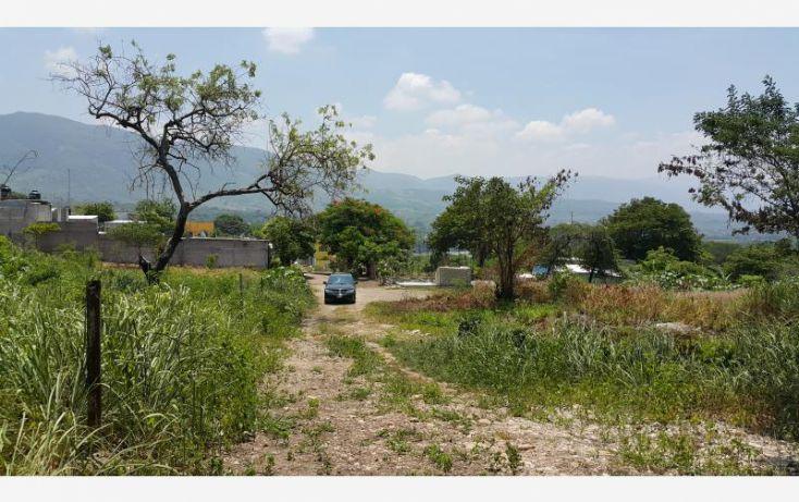 Foto de terreno habitacional en venta en colonia santa barbara, adriana gabriela de ruiz ferro, chiapa de corzo, chiapas, 393245 no 10
