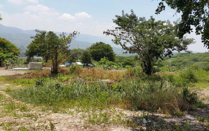 Foto de terreno habitacional en venta en colonia santa barbara, adriana gabriela de ruiz ferro, chiapa de corzo, chiapas, 393245 no 11