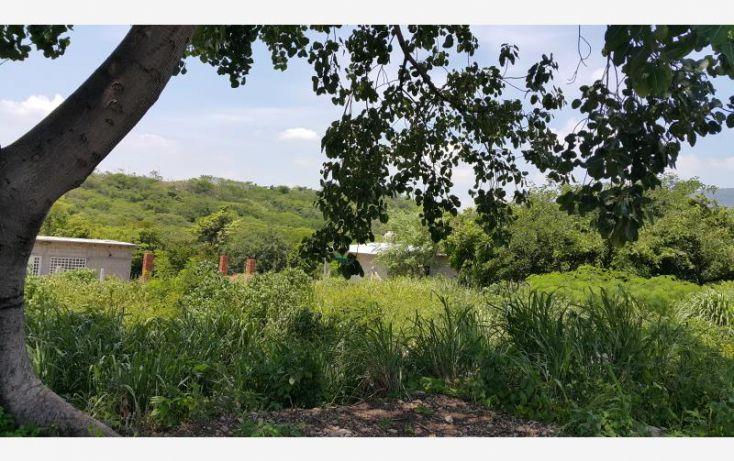 Foto de terreno habitacional en venta en colonia santa barbara, adriana gabriela de ruiz ferro, chiapa de corzo, chiapas, 393245 no 12