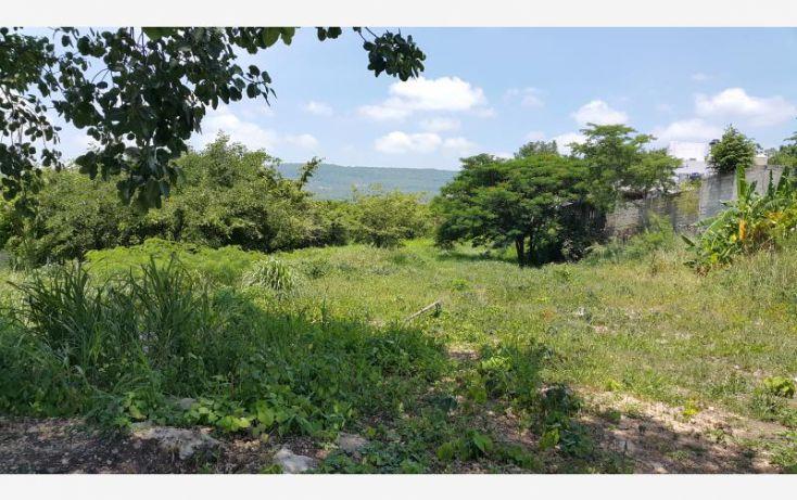 Foto de terreno habitacional en venta en colonia santa barbara, adriana gabriela de ruiz ferro, chiapa de corzo, chiapas, 393245 no 13