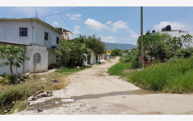 Foto de terreno habitacional en venta en colonia santa barbara, adriana gabriela de ruiz ferro, chiapa de corzo, chiapas, 393245 no 14
