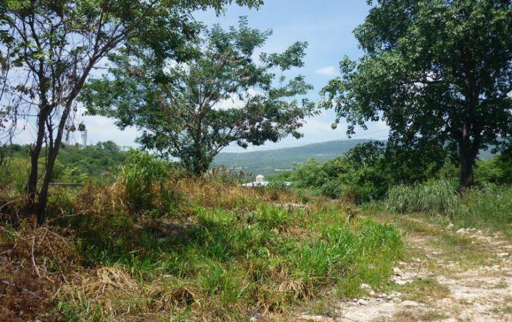 Foto de terreno habitacional en venta en colonia santa barbara, adriana gabriela de ruiz ferro, chiapa de corzo, chiapas, 393245 no 17