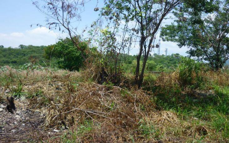 Foto de terreno habitacional en venta en colonia santa barbara, adriana gabriela de ruiz ferro, chiapa de corzo, chiapas, 393245 no 18