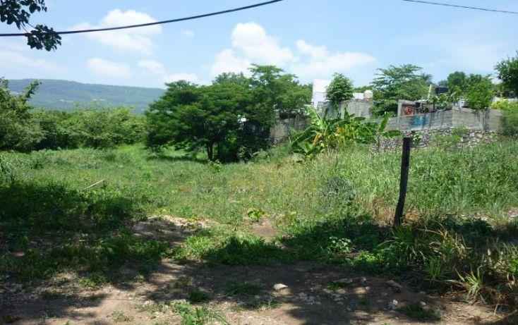 Foto de terreno habitacional en venta en colonia santa barbara, adriana gabriela de ruiz ferro, chiapa de corzo, chiapas, 393245 no 19