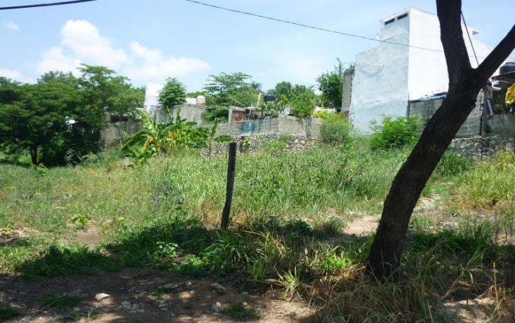 Foto de terreno habitacional en venta en colonia santa barbara, adriana gabriela de ruiz ferro, chiapa de corzo, chiapas, 393245 no 20