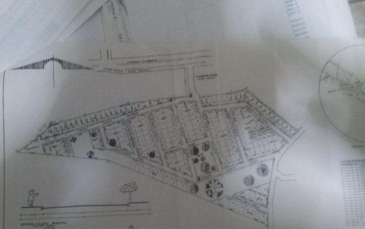 Foto de terreno habitacional en venta en colonia santa barbara, adriana gabriela de ruiz ferro, chiapa de corzo, chiapas, 393245 no 21