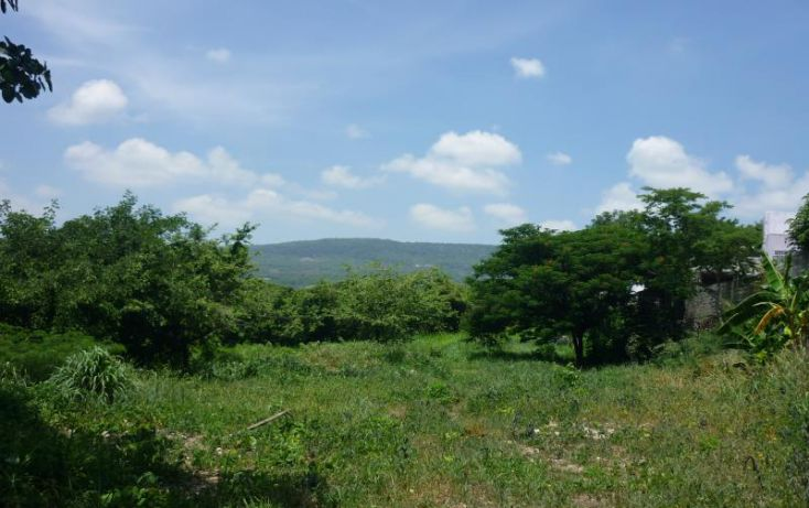 Foto de terreno habitacional en venta en colonia santa barbara, adriana gabriela de ruiz ferro, chiapa de corzo, chiapas, 393245 no 22