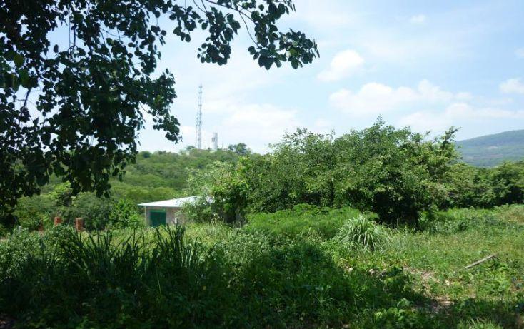 Foto de terreno habitacional en venta en colonia santa barbara, adriana gabriela de ruiz ferro, chiapa de corzo, chiapas, 393245 no 23