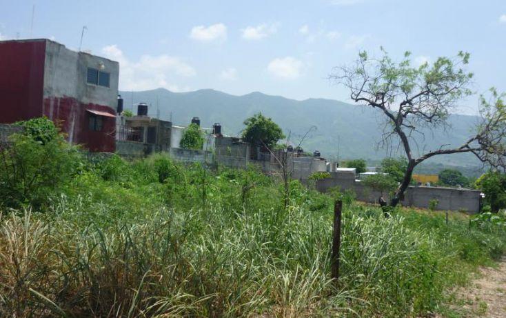 Foto de terreno habitacional en venta en colonia santa barbara, adriana gabriela de ruiz ferro, chiapa de corzo, chiapas, 393245 no 24