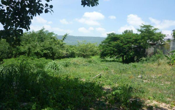 Foto de terreno habitacional en venta en colonia santa barbara, adriana gabriela de ruiz ferro, chiapa de corzo, chiapas, 393245 no 25