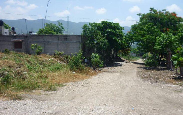 Foto de terreno habitacional en venta en colonia santa barbara, adriana gabriela de ruiz ferro, chiapa de corzo, chiapas, 393245 no 27