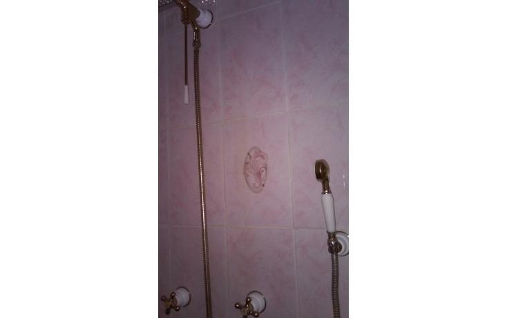 Foto de departamento en venta en  , san rafael coacalco, coacalco de berriozábal, méxico, 1707996 No. 14