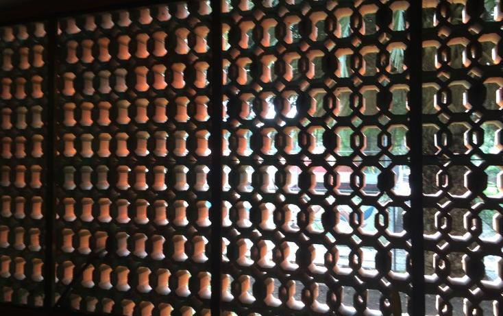 Foto de departamento en venta en  , san rafael coacalco, coacalco de berriozábal, méxico, 1707996 No. 17