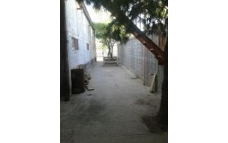 Foto de nave industrial en venta en  , colonia terrazas, delicias, chihuahua, 1468069 No. 06