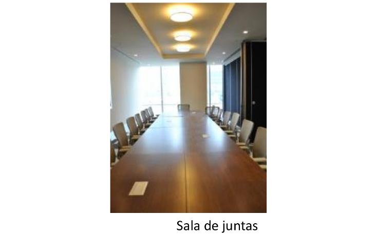 Foto de oficina en renta en  , colonia valle oriente sur, san pedro garza garc?a, nuevo le?n, 1274899 No. 03