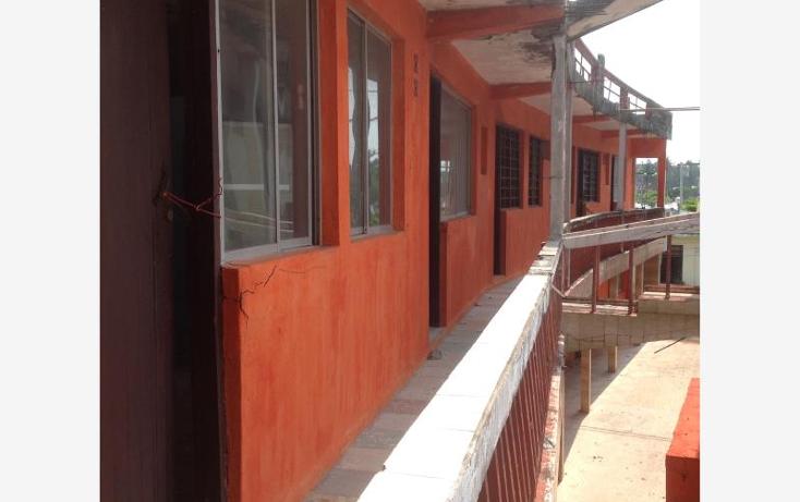 Foto de edificio en venta en colonia zaragoza 00, ignacio zaragoza, veracruz, veracruz de ignacio de la llave, 1382709 No. 03