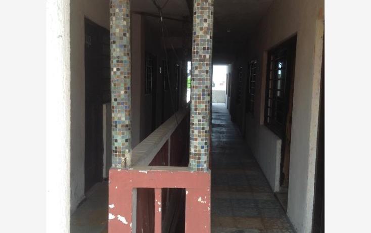 Foto de edificio en venta en colonia zaragoza 00, ignacio zaragoza, veracruz, veracruz de ignacio de la llave, 1382709 No. 07