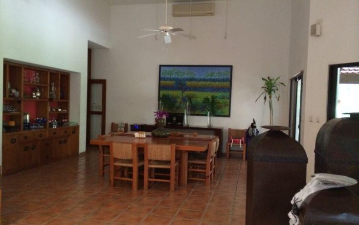 Foto de casa en venta en, colonial buenavista, mérida, yucatán, 1184043 no 07
