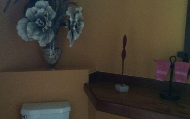 Foto de casa en venta en, colonial buenavista, mérida, yucatán, 1184043 no 08