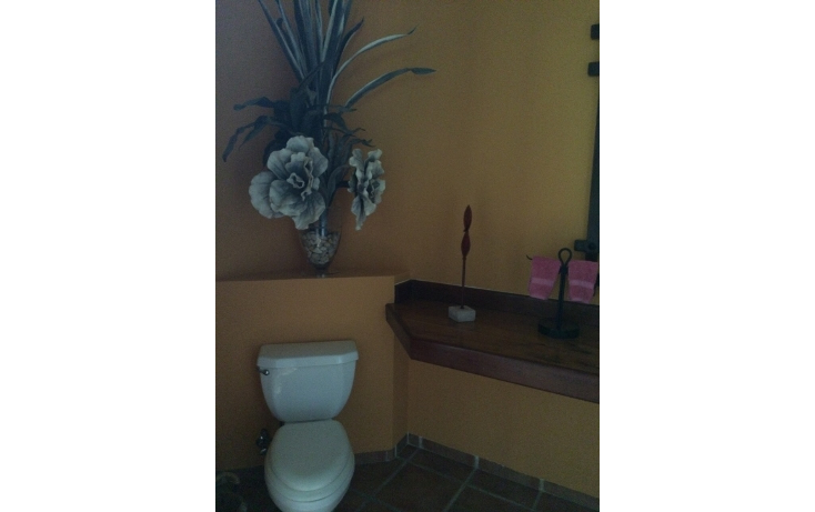 Foto de casa en venta en  , colonial buenavista, m?rida, yucat?n, 1184043 No. 08