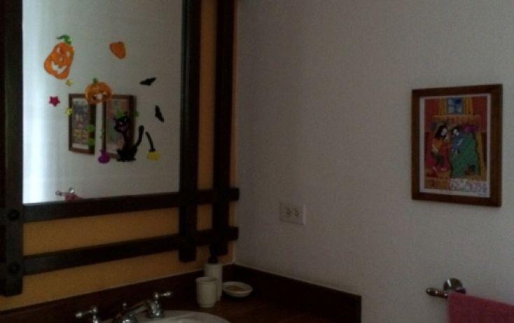 Foto de casa en venta en, colonial buenavista, mérida, yucatán, 1184043 no 09