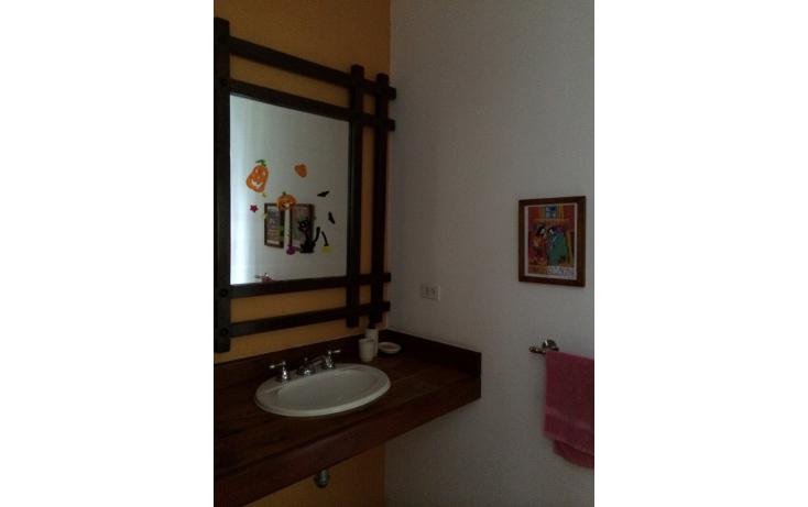 Foto de casa en venta en  , colonial buenavista, m?rida, yucat?n, 1184043 No. 09