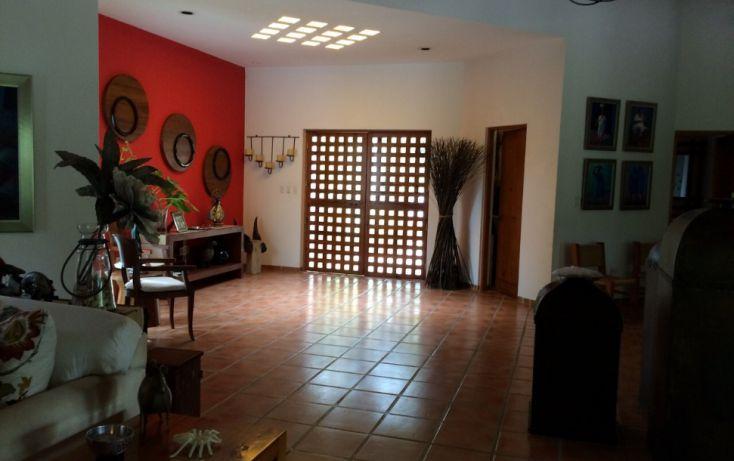 Foto de casa en venta en, colonial buenavista, mérida, yucatán, 1184043 no 10