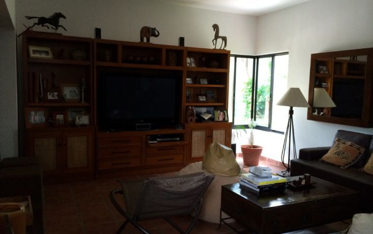 Foto de casa en venta en, colonial buenavista, mérida, yucatán, 1184043 no 11