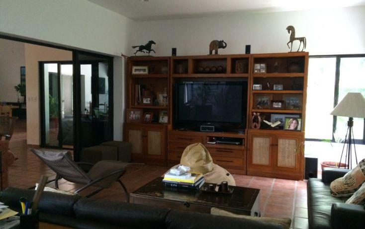 Foto de casa en venta en, colonial buenavista, mérida, yucatán, 1184043 no 12